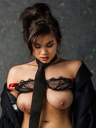 Morey Studio - Porn Photos